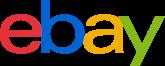 SALE Angebote im Ullstein Concepts eBay Shop